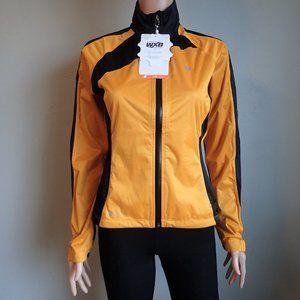 Pearl Izumi Elite Cycling Windbreaker Jacket XS